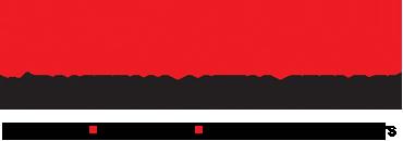 J.R. Robertson Logo